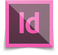InDesign Update-Seminar