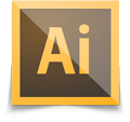 Adobe Illustrator Update-Schulung